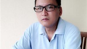 PGS - TS Lương Hồng Quang: Con người sẽ là trọng tâm của đầu tư văn hóa