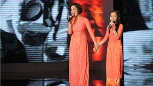 Con gái Mỹ Linh tham gia 'Bài hát yêu thích' tháng 7