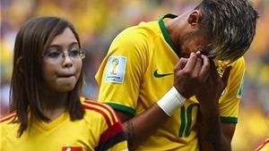 Góc Anh Ngọc: Ở Brazil bây giờ, ai cũng cần bác sĩ tâm lí