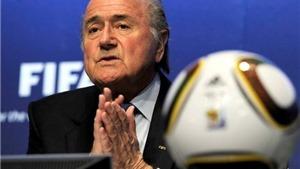 Blog World Cup: Xứng đáng hay không?