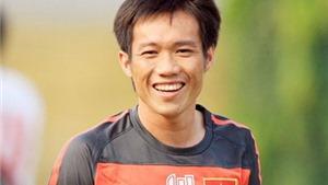 Bóng đá Việt Nam: 'Chưa già đã lên lão'