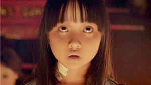 Công chiếu 'Đoạt hồn': Phim kinh dị Việt đẳng cấp quốc tế