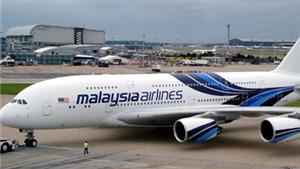Sau thảm kịch MH17, Malaysia Airlines không còn chỗ đứng trên thị trường chứng khoán?
