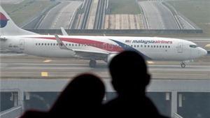 Malaysia Airlines - học hồi sinh từ tro tàn
