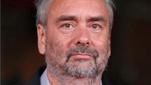 Đạo diễn Luc Besson: Không phải lúc nào cũng làm phim vì tiền