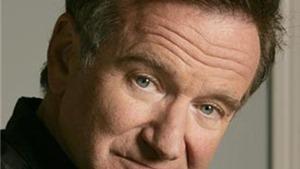 Robin Williams được tôn  vinh tại lễ trao giải Emmy lần thứ 66