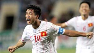 Công Phượng lập siêu phẩm, U19 Việt Nam 2 lần thắng U19 Australia