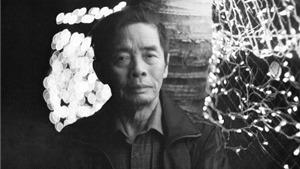 Nhà văn Văn Định: 'Người đàn ông kể chuyện' của miền Tây