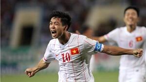 CẬP NHẬT tin sáng 13/9: U19 Việt Nam sẵn sàng cho trận chung kết. Man United và Man City gặp bão chấn thương.