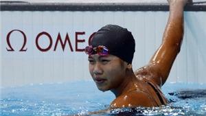 Những niềm hy vọng vàng của Thể thao Việt Nam