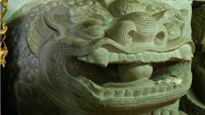 Nhà phê bình Nguyễn Đỗ Bảo: Hơi chậm, nhưng bản sắc văn hóa đã được quan tâm!