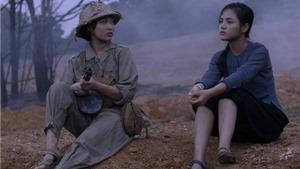 Góc nhìn Đạo diễn Đặng Nhật Minh: Phim đặt hàng chi nhiều tiền nhưng hiệu quả ít, vì sao?