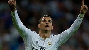 CẬP NHẬT tin sáng 27/9: Van Gaal gọi 2 cầu thủ từ đội trẻ. Ancelotti bác tin đồn Ronaldo ra đi