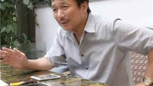 Nhạc sĩ Phú Quang: Nếu có thiên vị Hà Nội thì cũng chả đáng trách