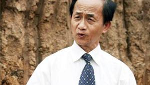 Nhạc sĩ Nguyễn Lân Cường kêu gọi làm sách nhạc về Đại tướng Võ Nguyên Giáp