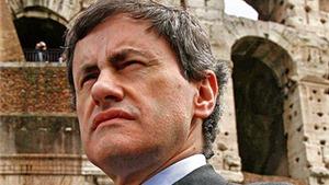 Italy rúng động vì nhiều chính trị gia ở thủ đô 'chơi' với mafia