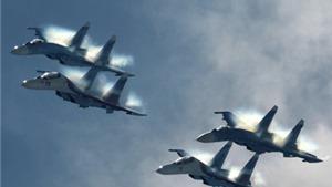 5 máy bay Nga nguy hiểm nhất trong mắt chuyên gia Mỹ