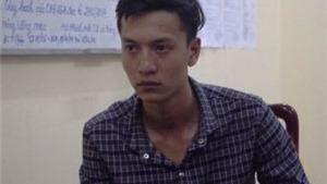 Vụ thảm sát 6 người ở Bình Phước: Chính thức khởi tố và tạm giam 4 tháng 2 đối tượng Nguyễn Hải Dương, Vũ Văn Tiến