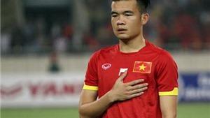 Fan Man United Hoàng Thịnh muốn đổi áo đấu với David Silva