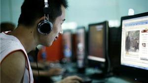 """Hơn nửa dân số toàn cầu vẫn """"mù"""" Internet"""