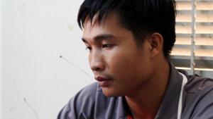 Điều tra vụ giết người cướp ô tô ở Lâm Đồng: Nghi phạm khai thêm sát hại một đôi vợ chồng khác