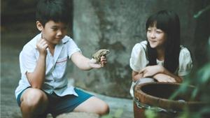 Nhà sản xuất, phát hành phim Việt đoàn kết bảo vệ 'sân nhà'