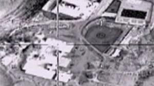 Không quân Nga phá hủy hàng loạt sở chỉ huy, kho đạn, trại huấn luyện của IS tại Syria
