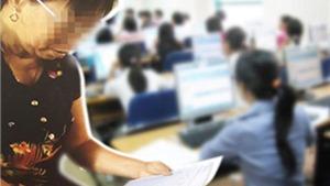 Bộ Nội vụ đề nghị Hà Nội tổ chức tuyển dụng 184 giáo viên ở Sóc Sơn