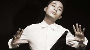 Tùng Dương 'phiêu trên không' hát 'Mùa thu cho em'