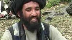 Đấu súng sau khi đấu khẩu tại cuộc họp chỉ huy, thủ lĩnh Taliban trọng thương