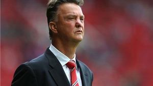 CẬP NHẬT tin sáng 8/12: Van Gaal tin Man United sẽ ghi nhiều bàn. Arsenal muốn chiêu mộ Nolito