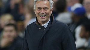 Mourinho vẫn chưa bị sa thải là nhờ thành công trong quá khứ