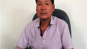 SHB Đà Nẵng không xin giảm án cho Ngọc Hải