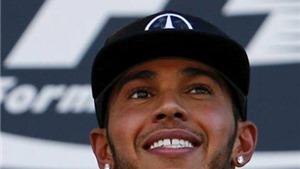 Lewis Hamilton: Quyết định đến Mercedes đã thay đổi tất cả