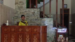 Những nhà nghỉ tốt ở Quy Nhơn