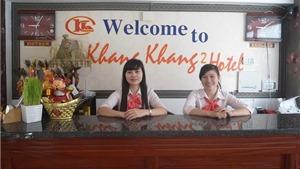 Đi Quy Nhơn nên ở khách sạn nào?
