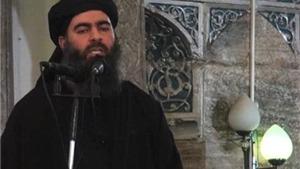 Cộng đồng người Hồi giáo hài hước đáp trả lời kêu gọi thánh chiến của IS