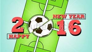 30 điều ước cho bóng đá thế giới năm 2016: Cầu cho Jose Mourinho không còn... thất nghiệp!