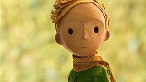 Từ Hoàng tử bé: không sợ trưởng thành, chỉ sợ lãng quên