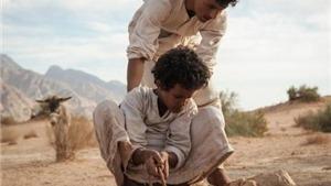 'Theeb' lọt vào đề cử; Oscar 2016 sẽ... nói tiếng Ả Rập?