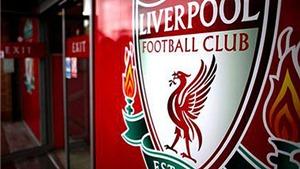 CẬP NHẬT tin tối 20/2: Liverpool sắp có ông chủ mới. Wenger suýt chia tay với Arsenal