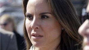 Người làm phim về trùm ma túy El Chapo nhận được cảnh báo 'đáng sợ' từ Bộ Nội vụ Mexico