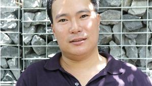Nhạc sĩ Việt Anh: Đại chúng hay hàn lâm thì đều hướng đến sự nghiêm túc