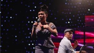 Xem 2 tiết mục Got Talent được cả 3 giám khảo đòi phá lệ cho vào chung kết