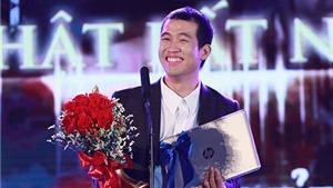 Nhạc sĩ Đức Hùng Mew Amazing: Khát vọng đưa nhạc Việt ra thế giới