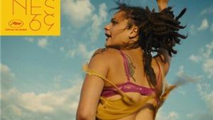 LHP Cannes 2016 sẵn sàng trước 'giờ G'