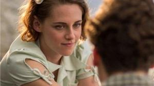 Sao 'Chạng vạng' Kristen Stewart 'đứng bóng' tại Cannes