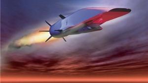 Nga đang thử nghiệm vũ khí xuyên thủng mọi lá chắn tên lửa Mỹ