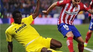CẬP NHẬT tin sáng 5/6: Giroud lập cú đúp. Sau Ibrahimovic, Man United mua tiếp Bailly