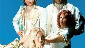 Bí mật khiến ABBA không thể tái hợp